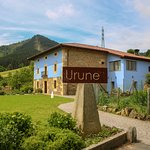 Photo of Hotel Urune
