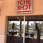 صورة فوتوغرافية لـ TCHE TCHE Cafe