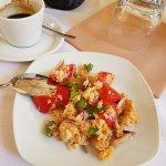Photo of Taverna di Cecco