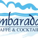 Logo Ambaradam Café_Corralejo [Fuerteventura]