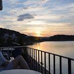 Photo de Hotel Solon