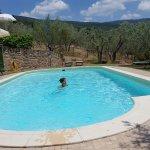 Photo de Margherita Holiday Home