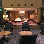 Photo de The Hotel Nagasaki BW Premier Collection