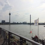Photo of hotel friends Dusseldorf Downtown