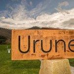 Foto de Hotel Urune