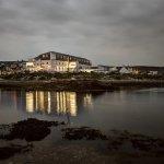 Best Western Kinloch Hotel Foto