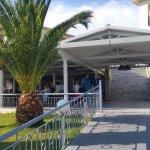 Photo of Akrathos Beach Hotel