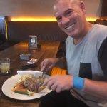 The Best Steaks in all of Bali
