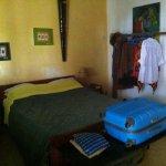 Photo of Mansa Lodge