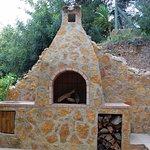 Photo de Camping La Torre del Sol