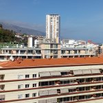 Photo of Be Live Experience Orotava