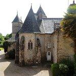 Photo of Chateau de Flottemanville