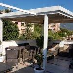 Photo of Hotel Belvir