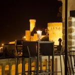 Boutique Hotel Casa Granados Foto
