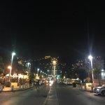 Photo of The Colony Hotel Haifa