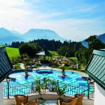 Photo of Hotel Peternhof