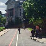 Photo de McGill University