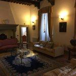 Photo of Hotel Palazzo Squarcialupi