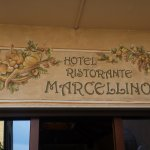Foto de Hotel Marcellino
