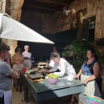 Photo of Cooking Lessons In Vamos