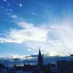 Foto de Hotel Murillo