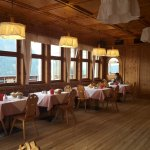 Foto de Hotel Uberbacher