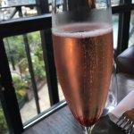 Photo of Cote Brasserie - Windsor