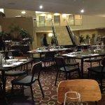 Crowne Plaza Hotel Canberra Foto