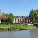 Photo de Chateau D'Ermenonville
