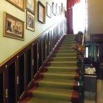 Photo of Hotel Hastal Prague Old Town