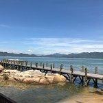 Photo of L'Alyana Ninh Van Bay