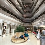 Photo of Galeri Resort Hotel