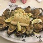 Foto di Felix's Restaurant and Oyster Bar
