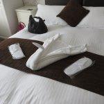 Swan Hotel Φωτογραφία