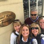 Grand Hotel Francais Foto