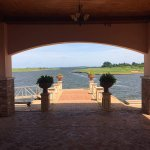Lake Victoria Serena Golf Resort & Spa Foto