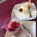 Photo de Restaurant Diagonal