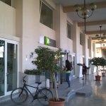 Photo of Hotel ibis Styles Palermo