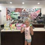 Photo of Kilwins Chocolate Fudge & Ice Cream