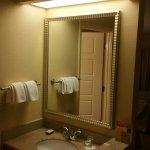Foto di Rosen Centre Hotel