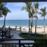 Kimpton Vero Beach Hotel & Spa Foto