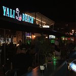 Photo of Yali Cafe & Bar