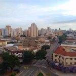 Photo of Paineiras Flat