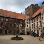 Photo of Koldinghus
