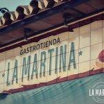 La Martina Gastrotienda