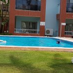 Relax Pool 3