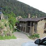 Photo of Balcon del Pirineo