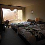 Photo of Okunikko Konishi Hotel