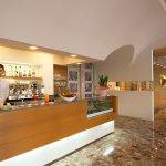 Hotel Pillon Foto