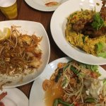Photo of Home Thai Restaurant